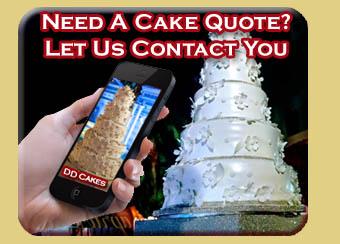 Divine Delicacies Custom Cakes Best Cake in MiamiBest Cake in