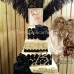 Britney Spear's Cake